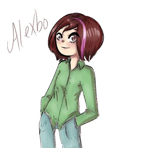 Alexbo