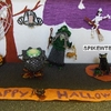 Halloween 2 - 800x600.jpg