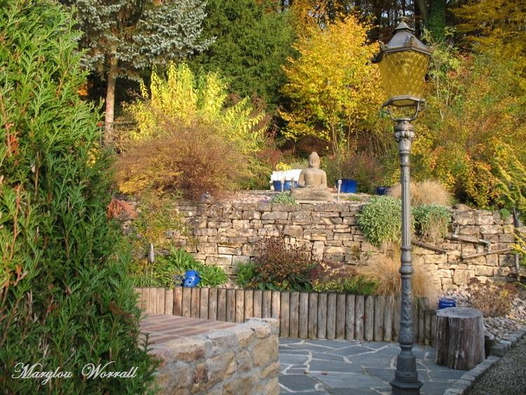 Riespach(68): Sortie du 30 octobre