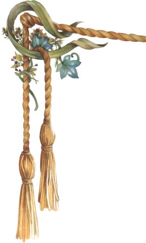 COINS DE PAGES !!!