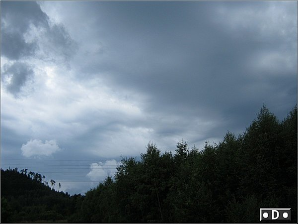 orage2.jpg