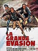 GRANDE-EVASION.jpg