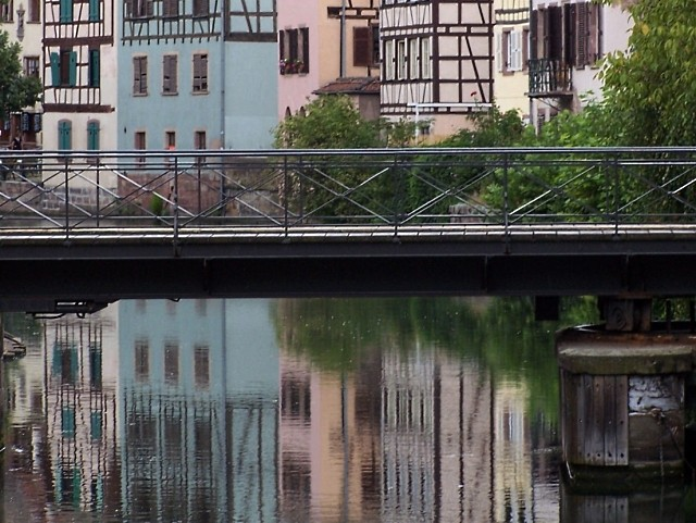Rues de Strasbourg 8 mp1357 2011