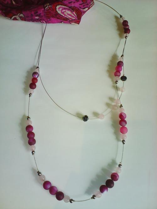 jewels with gemstones