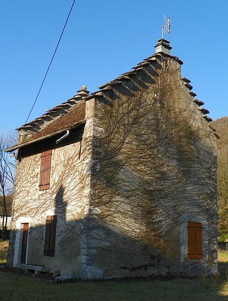 Saint-Bois