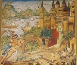 salerno-protagonista-al-premio-italia-medievale-24383