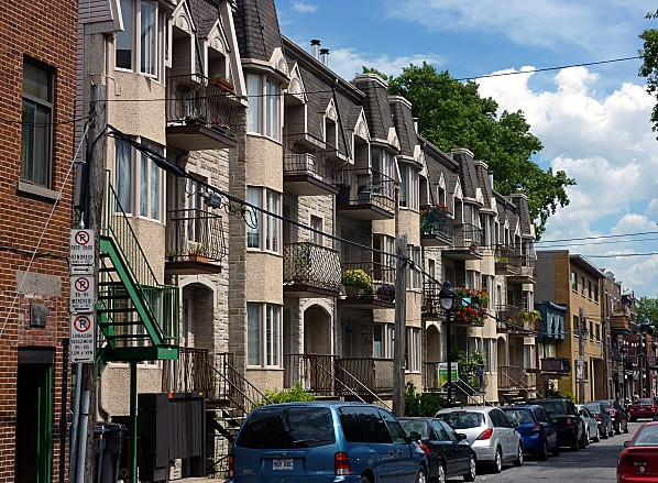 Montreal-Plateau-Mont-Royal.jpg