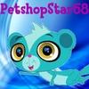PetShopStar68