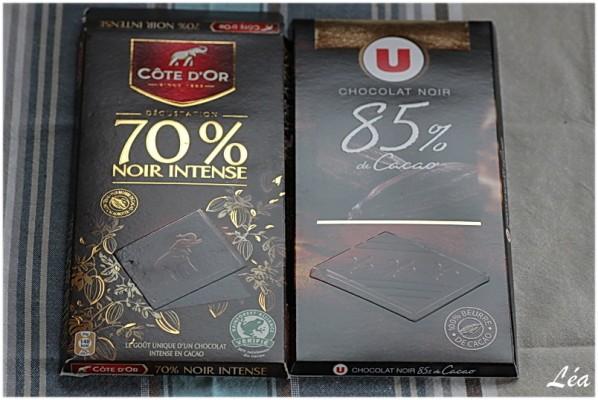 communaute-Tataray-7798-tablettes-chocolat.jpg