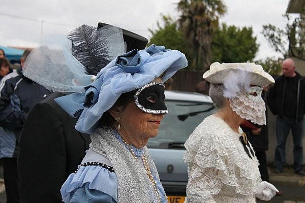 carnaval venitien etaules 2011 (27)