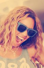 Quelques avatars sur la Diva