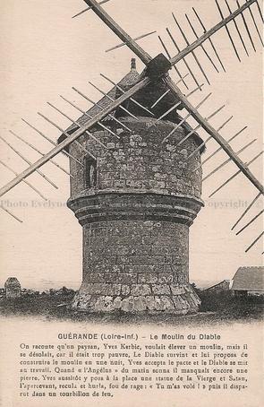 Gue-rande-Moulin-du-Diable
