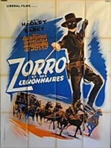 zorro_et_ses_legionnaires.jpg