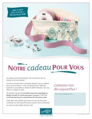 flyer giftwpurchase fr-FR
