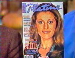 03 décembre 1992 / MATIN BONHEUR