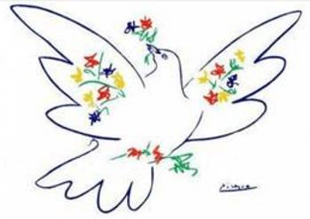 Paix et syndicalisme-par Jean-Pierre PAGE (unitécgt.fr-21/09/21)