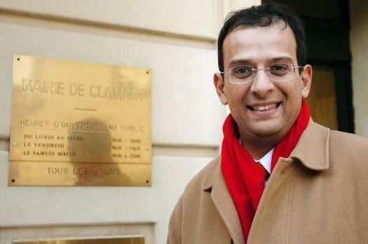 Le sénateur PS, Philippe Kaltenbach a été condamné, jeudi 22 octobre, à un an de prison ferme pour corruption passive.