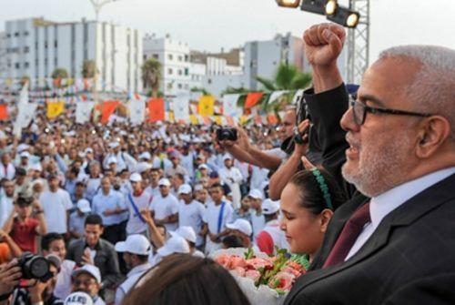 Maroc : en 5 questions, les élections législatives du 7 octobre