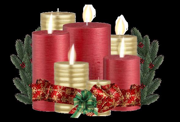 Kit Noël1