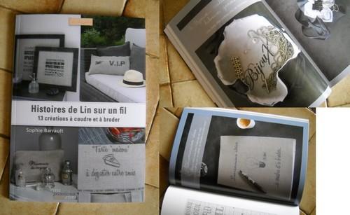 Histoires-de-Lin-sur-un-fil.jpg