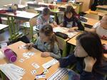 Ateliers logiques et mathématiques