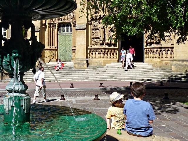 Place Jeanne d'Arc Metz 2 mp13 2010
