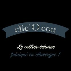 [ 27 ] Clic O Cou