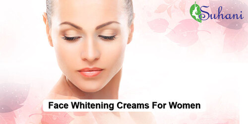 Dealing with face beautification according to the current trends