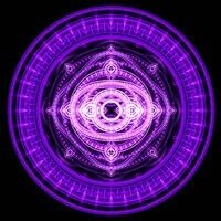 psychic-intuition-hypnosis.jpg