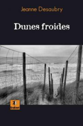 dunes_froides