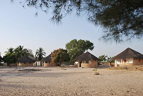 Senegal-2-0365.JPG