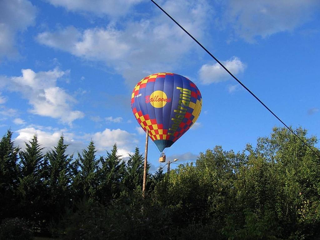 Ballon 03