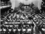 Le traité de Versailles - 28 juin 1919