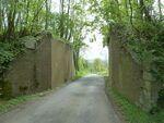 La randonnée du 27 avril à Epinay-sur-Odon