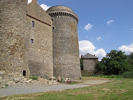 Le-Marche-Medieval-de-St-Mesmin 2930