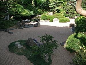 jardin zen 26