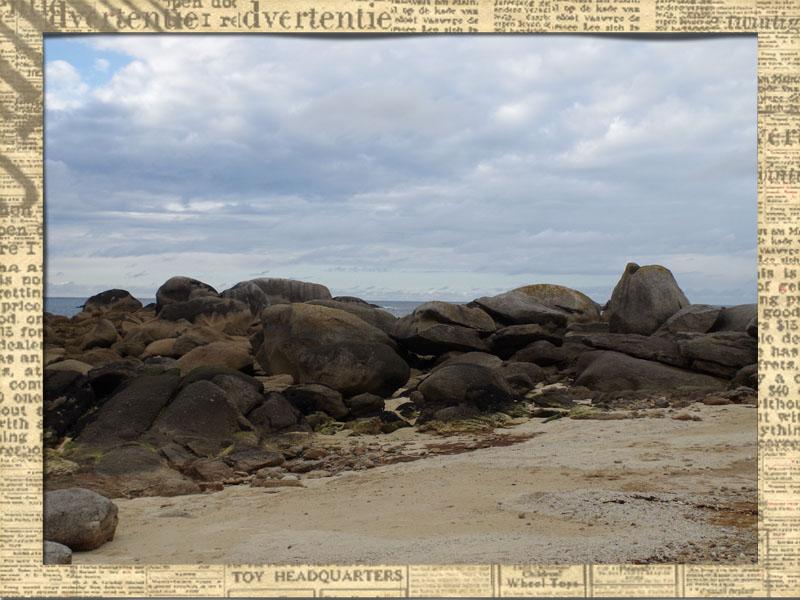29890 Kerlouan grosses pierres