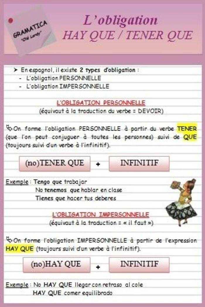 Continuité pédagogique - SEANCES 11 et 12