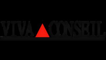 Logo Principal de la société