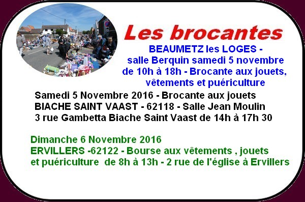 Reptile Day, exposition, concert, brocante, thé dansant, c'est ce week-end à Arras et ses environs.