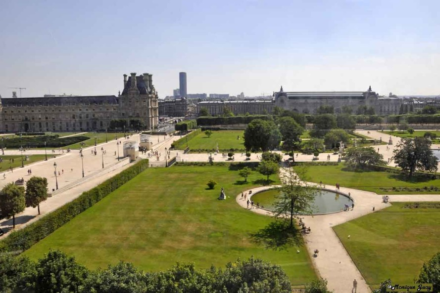 DSC2677-mgalweb jardins des Tuileries d'en haut