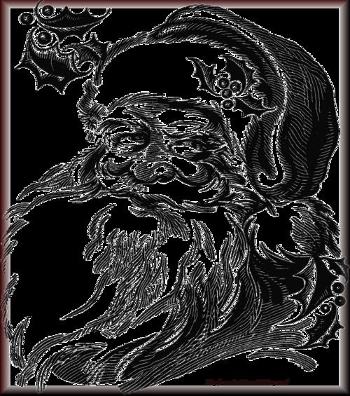 Tube silhouette 2909