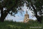 Jeudi 19 mai 2016 Los Arcos - Logrono