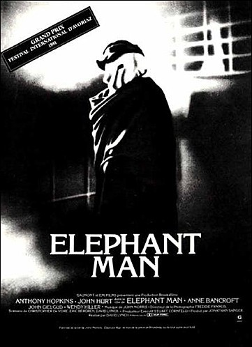 ELEPHANT-MAN-copie-1.jpg