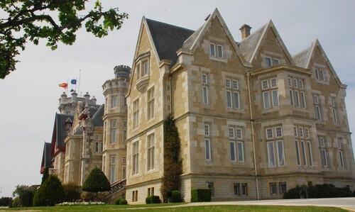 La Palais