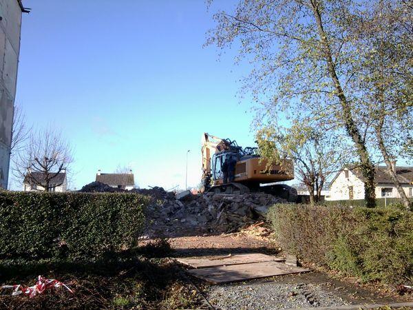Demolition-12dec.jpg