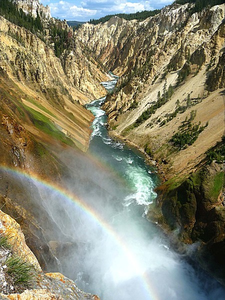 Jour-25-Canyon-Yellowstone-2b.jpg
