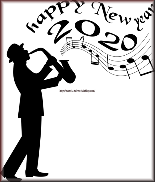 Tube silhouette 2908