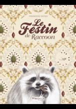 Le festin de Raccoon