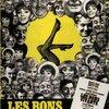 Les Bons Vivants (1965).jpg